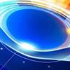 赛尼尔亚搏娱乐入口风险管理创新基地