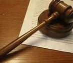 赛尼尔亚搏娱乐入口风险管理企业法务管理